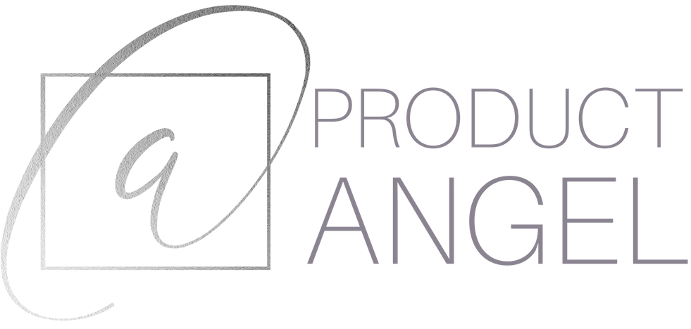 Product Angel