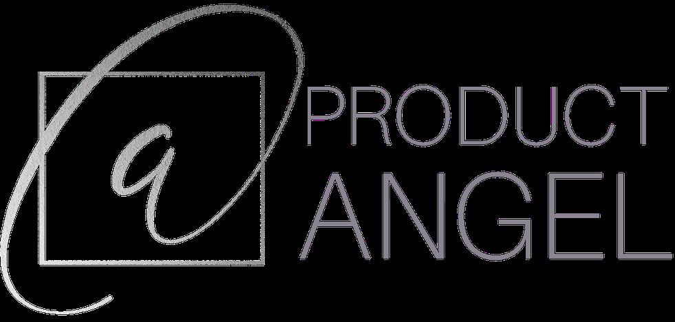 Product Angel